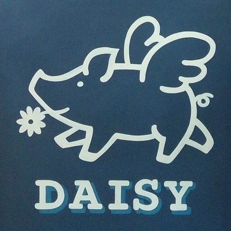 Daisy - Japanese Cakes & Delicatessen
