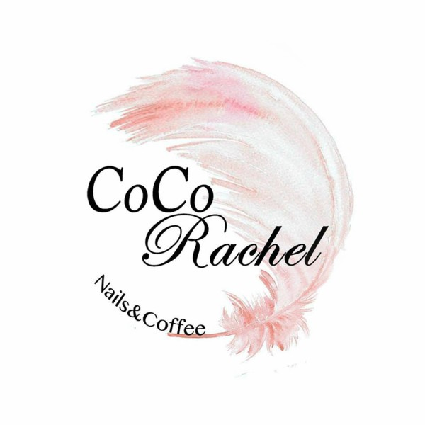 Coco & Rachel Nails & Coffee