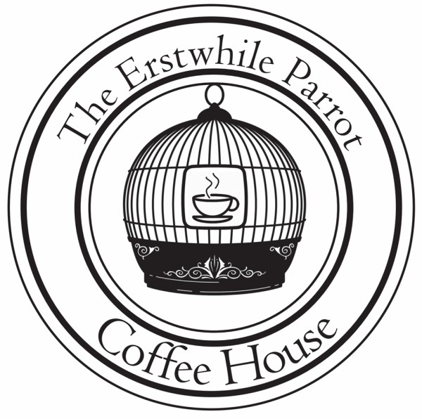 Erstwhile Parrot Coffee House