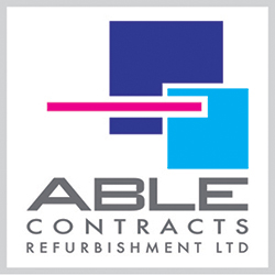 Able Contracts Refurbishment