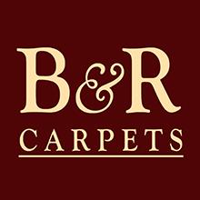 B&R Carpets - Carpet Company