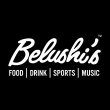 Belushi's Bars - Food, Drink, Sports, Music