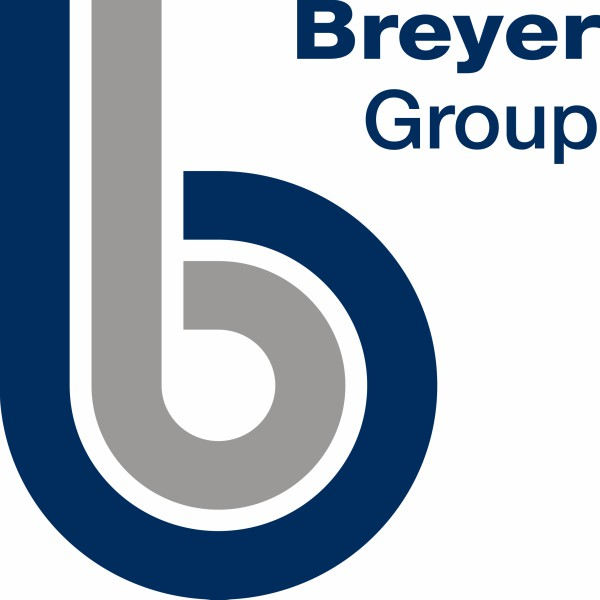 Breyer Group Construction & Renovation