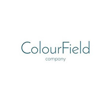 ColourField company - Design your own bag