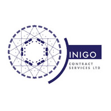 Inigo Contracting Services