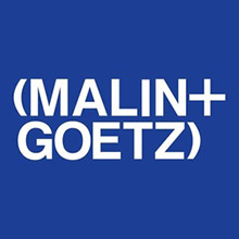 MALIN+GOETZ - Apothecary and Lab
