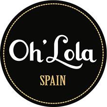 Oh'Lola Restaurant