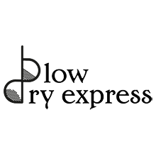 Blow Dry Express - Hair Salon