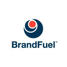 Brand Fuel - Creative Agency