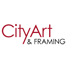 London Art & Framing Ltd - Specialist Framing Services