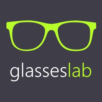 GlassesLab