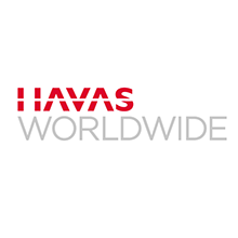 Havas London - Creativity and Media Agency