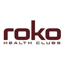 Roko Health Clubs - Gyms, Classes, Pools, Spa