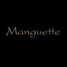 Manguette - Designer Jewellery