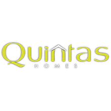 Quintas Homes - Developer of prestigious family homes