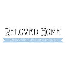 Reloved Home - Shabby Chic Furniture