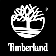 Timberland UK - Boots, Clothes, Jackets