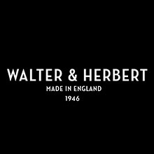 Walter and Herbert - Eyewear for Ladies and Gentlemen